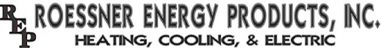Roessner Energy Products, Inc.